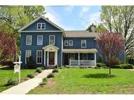 63 Maple St Somers CT, 06071