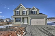 Lot 300 Holly Court East Berlin PA, 17316