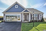 2011 Liberty Dr Mechanicsburg PA, 17055