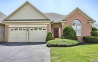 40 Almond Dr Hershey PA, 17033