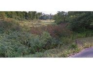 56 Durkee Rd Somers CT, 06071