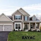 115 Holly Court Lot 77 East Berlin PA, 17316