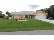 18049 Connolly Ave Port Charlotte FL, 33948
