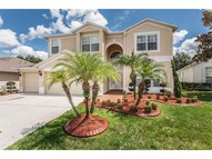 10425 Meadow Spring Dr Tampa FL, 33647