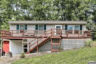 140 Kennedy Lane Etters PA, 17319