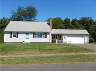 327 Abbe Rd Enfield CT, 06082