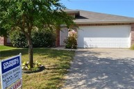 1806 Birch Wood Road Anna TX, 75409