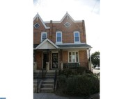 928 Parker St Chester PA, 19013
