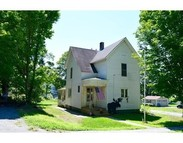 33 Carl St Warren MA, 01083