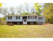 39 Bean Rd Sterling MA, 01564