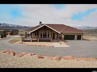 4465 E Greener Hills  Rd Heber City UT, 84032