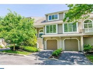 45 Cabot Dr Chesterbrook PA, 19087