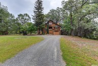 3579 Paydirt Drive Placerville CA, 95667