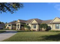 2711 Coastal Range Way Lutz FL, 33559