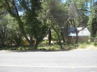 9561 State Highway 193 Placerville CA, 95667