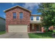 217 Holman Path Hutto TX, 78634