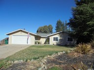2492 Eagle Lane Cameron Park CA, 95682