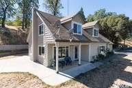 7450 Incline Way Somerset CA, 95684