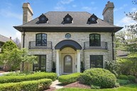 345 Forest Road Hinsdale IL, 60521