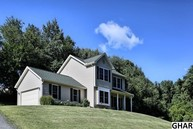 40 Rattling Rock Road Marysville PA, 17053