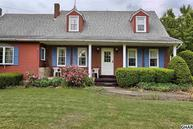 14839 Rt. 235 Millerstown PA, 17062