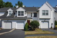 22 Delaware Ln Somerville NJ, 08876