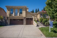 1673 Stone Canyon Drive Roseville CA, 95661