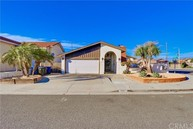 5181 Rotherham Circle Westminster CA, 92683