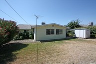 4101 Cortright Way North Highlands CA, 95660