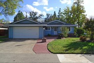 1500 Chancellor Avenue Roseville CA, 95661