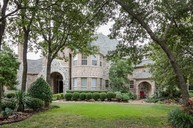 6200 Sawgrass Court Flower Mound TX, 75022