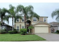 3028 Gianna Way Land O Lakes FL, 34638