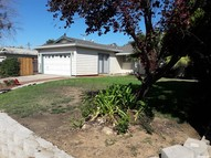 1565 Cress Way Marysville CA, 95901