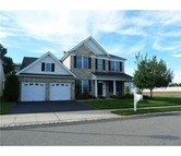 64 Turnberry Drive Monroe Township NJ, 08831