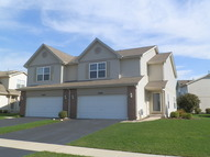 671 North Elizabeth Court 25l Romeoville IL, 60446