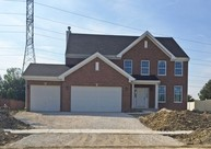 12812 Tipperary Lane Plainfield IL, 60585