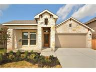 104 Cypress Bend Ct Georgetown TX, 78626