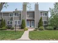60 Old Town Rd #125 125 Vernon CT, 06066