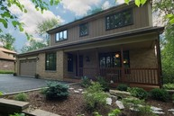7413 Willow Springs Road Countryside IL, 60525