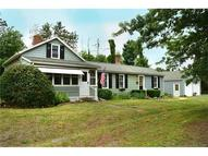 200 George Wood Rd Somers CT, 06071