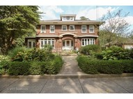 715 Park Place Kankakee IL, 60901