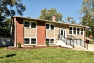 17654 Dundee Avenue Homewood IL, 60430