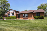 10800 71st Place Countryside IL, 60525