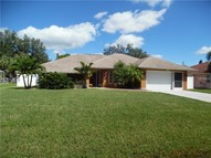 3832 Suburban Ln North Port FL, 34287