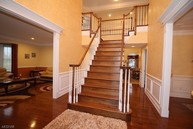 8 Claridge Ln Flemington NJ, 08822