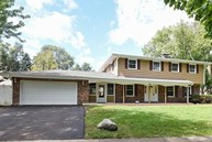1200 Orchard Hill Court Villa Park IL, 60181