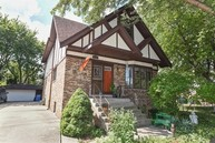 8149 West 83rd Street Justice IL, 60458