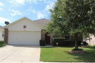1049 Fort Apache Drive Haslet TX, 76052