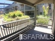 397 Imperial Way 136 Daly City CA, 94015
