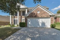 4649 Feathercrest Drive Fort Worth TX, 76137